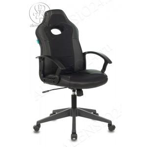 Кресло геймерское VIKING 11