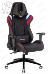 Кресло геймерское VIKING 4 AERO