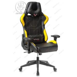 Кресло геймерское VIKING 5 AERO