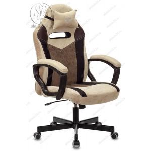 Кресло геймерское VIKING 6 KNIGHT