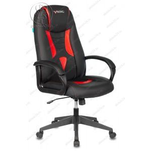 Кресло геймерское VIKING 8
