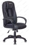 Кресло геймерское VIKING 9