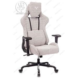 Кресло геймерское VIKING LOFT