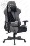 Кресло геймерское VIKING X