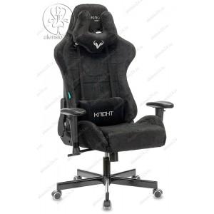 Кресло геймерское VIKING KNIGHT