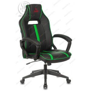 Кресло геймерское VIKING ZOMBIE A3