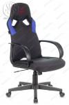 Кресло геймерское ZOMBIE RUNNER