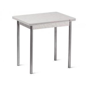 Стол кухонный Дуэт.4 Раскладной