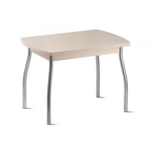 Стол кухонный Гранд.4 1000