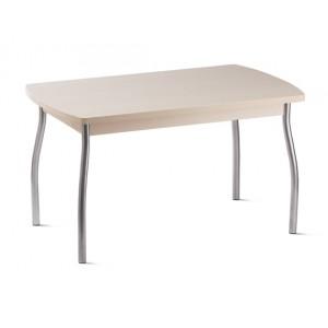 Стол кухонный Гранд.4 1320