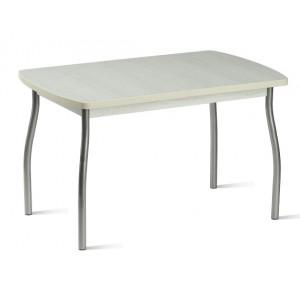 Стол кухонный Гранд.4 1250 Раздвижной