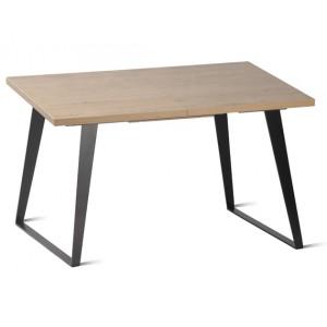 Стол кухонный Мартин.1 Раздвижной