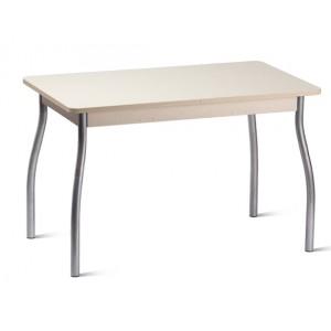 Стол кухонный Орион.4 1200 Раздвижной