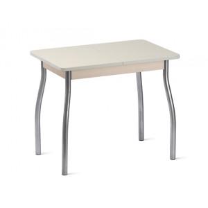 Стол кухонный Орион.4 900 Раздвижной