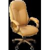 Компьютерные офисные кресла для Руководителей
