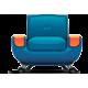 Кресла Премиум