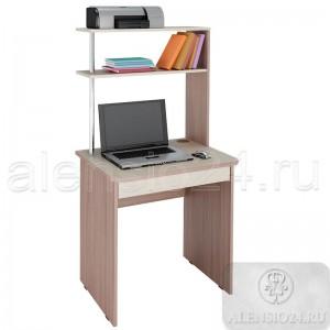 Фортуна 37 стол компьютерный
