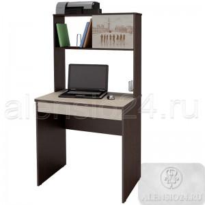 Орион 5.10 стол компьютерный