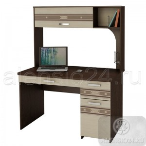 Орион 7.10 стол компьютерный