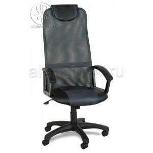 Кресло Элегант L4 (сетчатая ткань)