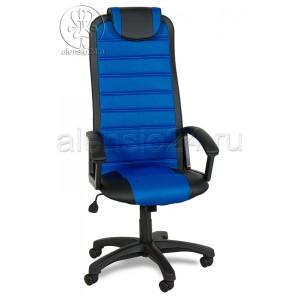 Кресло Элегант L5 (сетчатая ткань)