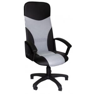Кресло Элегант L6 (сетчатая ткань)