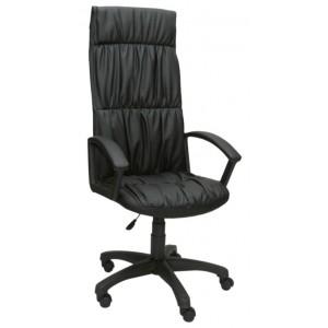 Кресло Элегант L7 кожзам