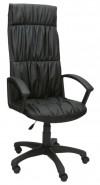 Кресло Элегант L7 (кожзам)