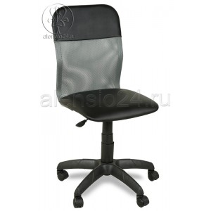 Кресло компьютерное Элегия М