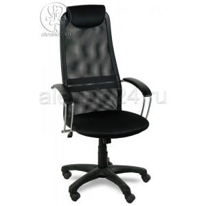 Кресло компьютерное Элегия