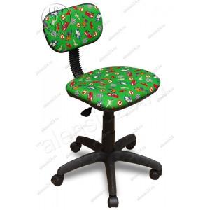 Кресло офисное Лига