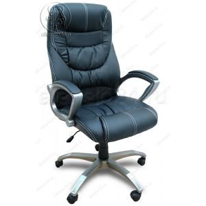 Кресло CX-0049H черное