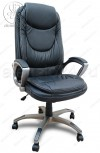Кресло CX-0068H черное