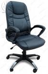 Кресло CX-0116M черное
