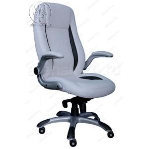 Кресло CX-0176H06 светлое