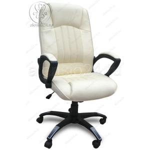 Кресло CX-0658H06 бежевое