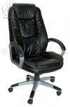 Кресло CX-0068V черное