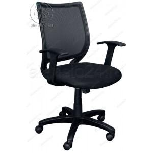 Кресло CX-0149 черное