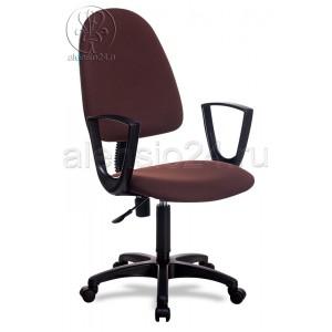 Кресло CH-1300N