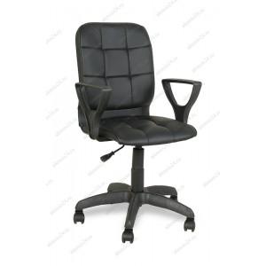 Кресло Элегия М3