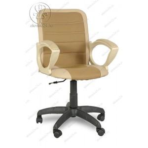 Кресло Элегия М4