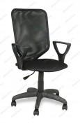 Кресло Элегия S1 сетка