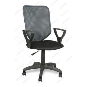 Кресло компьютерное Элегия S1