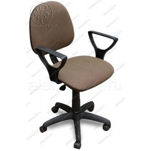 Кресло Фаворит 1 П