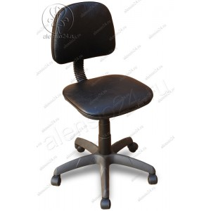 Кресло Форум