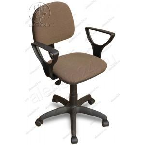 Кресло Форум 2 П