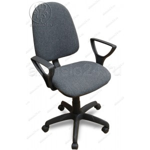 Кресло офисное Премьер 1 П