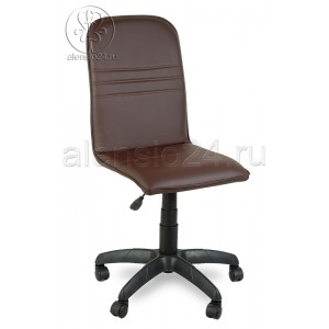 Кресло компьютерное Премьер 6