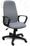Кресло CH-808AXSN/G темно-серый 3С1