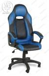 Кресло геймерское Фортуна 5(74)